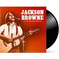 Jackson Browne - Live At The Main Point 1975 - LP