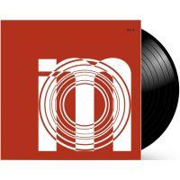 Jacky Giordano - Im 24 - LP