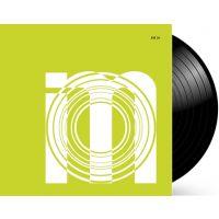 Jacky Giordano - Im 26 - LP