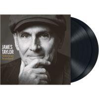 James Taylor - American Standard - 2LP