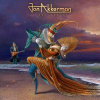 Jan Akkerman - Close Beauty - CD