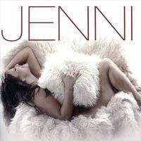 Jenni Rivera - Jenni - CD