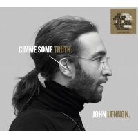 John Lennon - Gimme Some Truth - 2CD