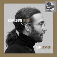 John Lennon - Gimme Some Truth - 2CD+BLURAY+BOEK