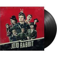 Jojo Rabbit - Original Motion Picture Soundtrack - LP
