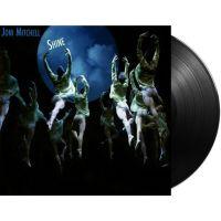 Joni Mitchell - Shine - LP