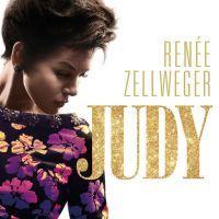 Judy - Original Soundtrack - OST - CD
