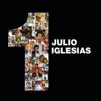 Julio Iglesias - 1 - 2CD