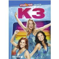 K3 - K3 Shows Box - 2DVD