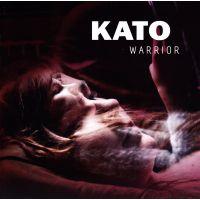 Kato - Warrior - CD