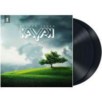Kayak - Golden Years - 2LP