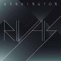 Kensington - Rivals - CD