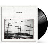 The Killers - Pressure Machine - LP