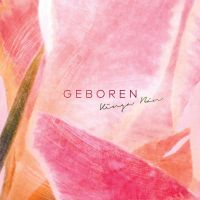 Kinga Ban - Geboren - CD
