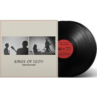 Kings Of Leon - When You See Yourself - 2LP