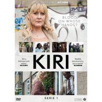Kiri - Serie 1 - 2DVD