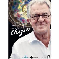 Krabbe Zoekt Chagall - 3DVD