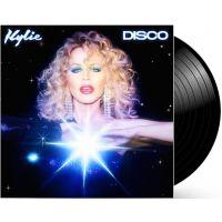 Kylie Minogue - Disco - LP