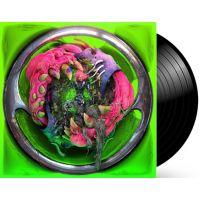Lady Gaga - Dawn Of Chromatica - LP