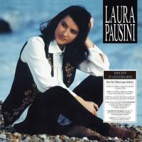 Laura Pausini - 25th Anniversary - 3CD+DVD+LP