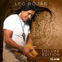 Leo Rojas - Leo Rojas - Deluxe Edition - CD
