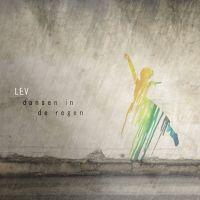 Lev - Dansen In De Regen - CD