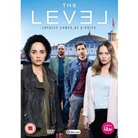 The Level - Serie 1 - 2DVD