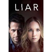 Liar - Serie 2 - 2DVD