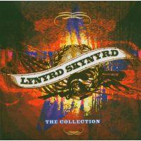 Lynyrd Skynyrd - The Collection - CD