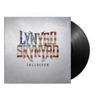 Lynyrd Skynyrd - Collected - 2LP