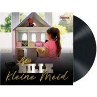 Lytse Hille - Kleine Meid - Vinyl Single