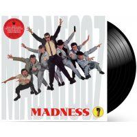 Madness - 7 - LP