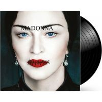 Madonna - Madame X - 2LP
