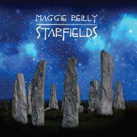 Maggie Reilly - Starfields - CD