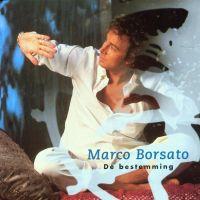 Marco Borsato - De Bestemming - CD