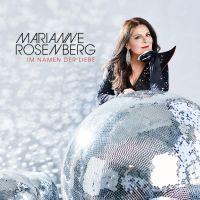 Marianne Rosenberg - Im Namen Der Liebe - CD