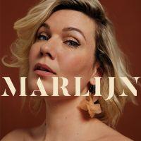Marlijn - Marlijn - CD