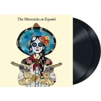 The Mavericks - En Espanol - 2LP