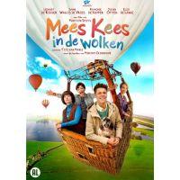 Mees Kees - In De Wolken - DVD