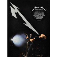 Metallica - Quebec Magnetic - 2DVD