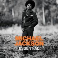Michael Jackson - Essential - CD