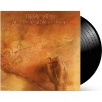 The Moody Blues - To Our Children's Children's Children - LP