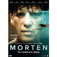 Morten - De Complete Serie - 2DVD