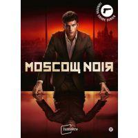Moscow Noir - 2DVD