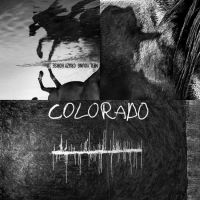Neil Young - Colorado - CD