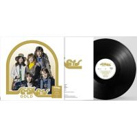 The New Seekers - GOLD - LP
