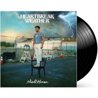 Niall Horan - Heartbreak Weather - LP