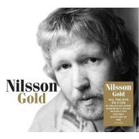 Harry Nilsson - GOLD - 3CD
