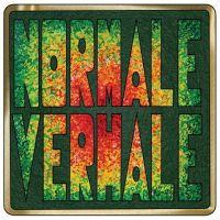 Normaal - Normale Verhale - CD+BOEK