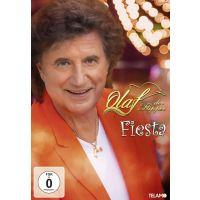 Olaf - Fiesta - FANBOX